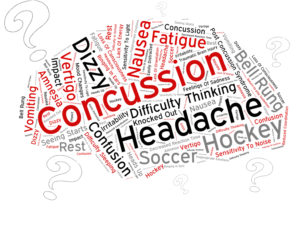 concussion-word-art4