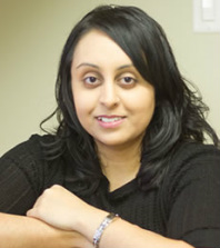 best chiropractor, dr shruti sharma, scarborough, bowmanville