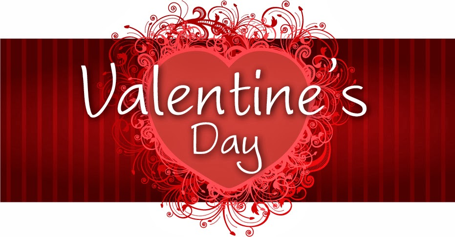 Happy_Valentine_Day_2015_Message