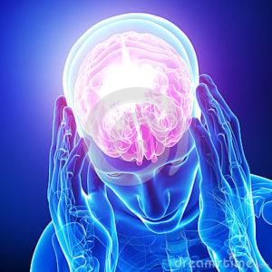 headaches treated by dr shruti  sharma